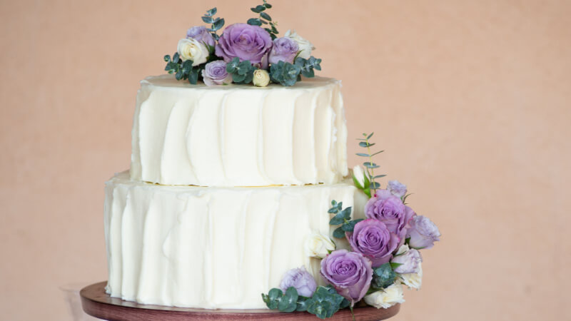 Buttercream - How to Make 6 Different Types