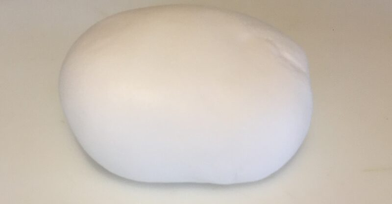What is Fondant Used For?